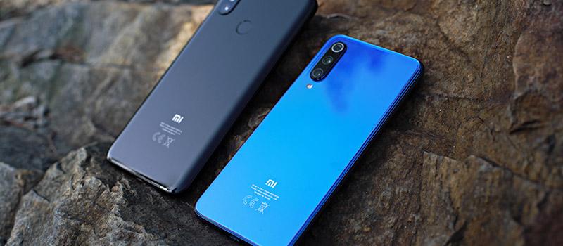 Neues Xiaomi 4K-Smartphone – Starkes Display & Akku, Prozessor nur Mittelklasse