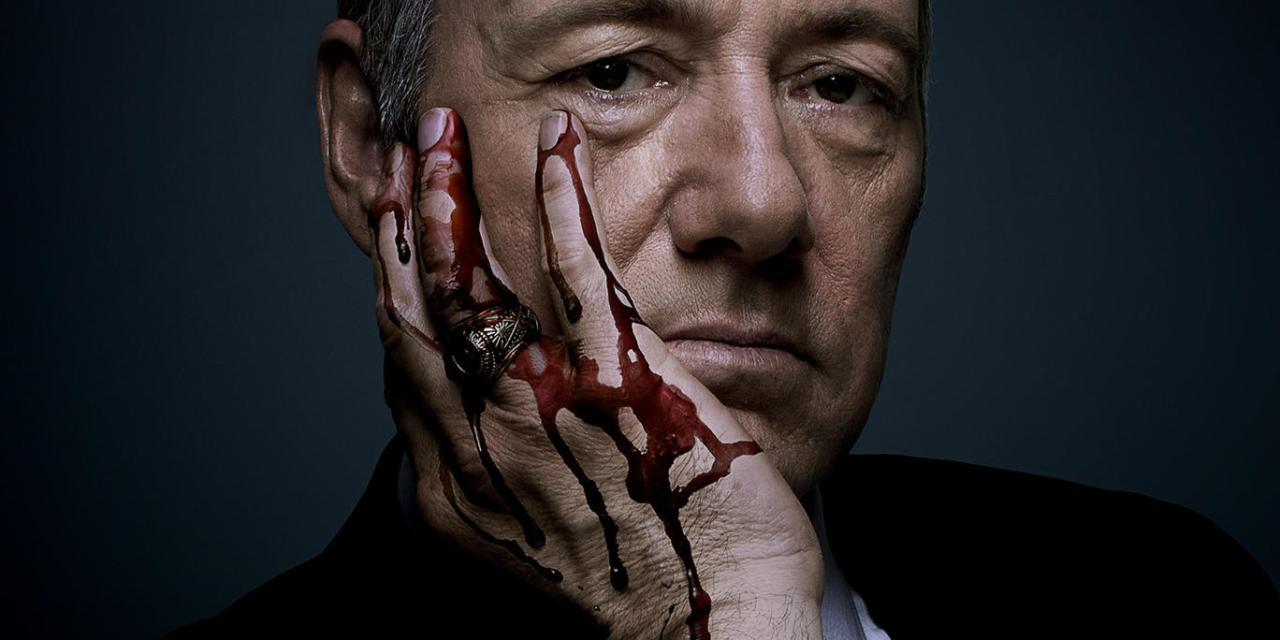 Netflix ab September auch in Deutschland