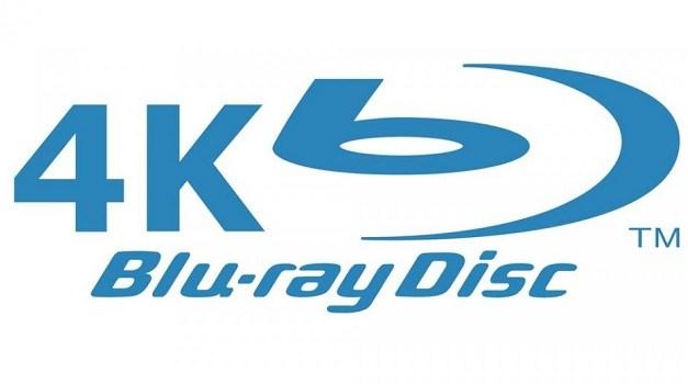 Ultra HD Blu-ray: Inhalte sollen auf externe Quellen gespeichert werden