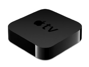 Apple TV fällt in den USA im Streaming-Ranking