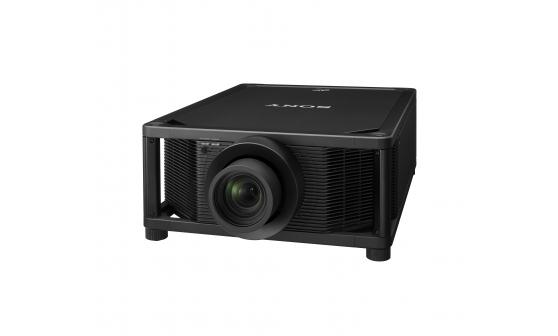 Neue Sony 4K-Projektoren ab 3.999 US-Dollar vorgestellt