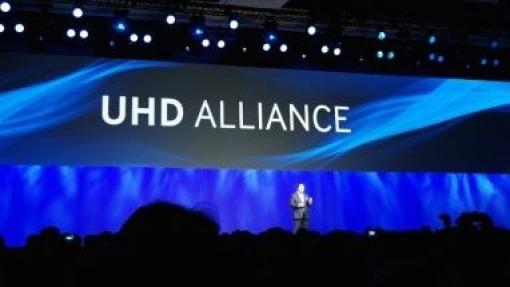 Anzahl der verkauften Ultra HD-Fernseher steigt auf über 1 Million