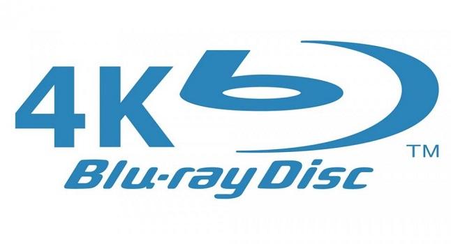Ultra HD Blu-ray soll auf IFA 2015 vorgestellt werden