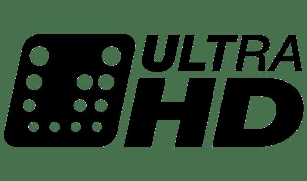 Ultra HDTV: Kunden greifen schneller zu als bei HD-Fernsehern