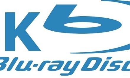 4K Blu-ray: BDA widerspricht veröffentlichten Spezifikationen