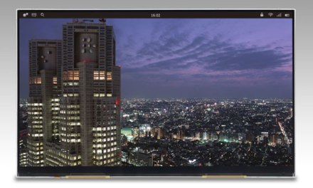 Japan Display verspricht 10-Zoll-4K-Tablets mit attraktiver Akkulaufzeit