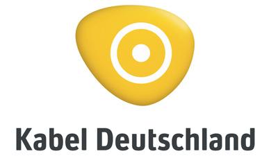 Kabel Deutschland: Ultra HD IPTV mit DOCSIS 3.1 und DVB-C2