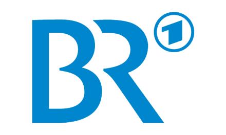 Bayerischer Rundfunk strahlt Ultra-HD-Beitrag aus