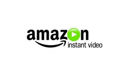 Sony & Amazon: 4K-Angebote auf Instant Video geplant