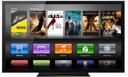 Apple TV 4: Höherer Preis, 4K-Support möglich