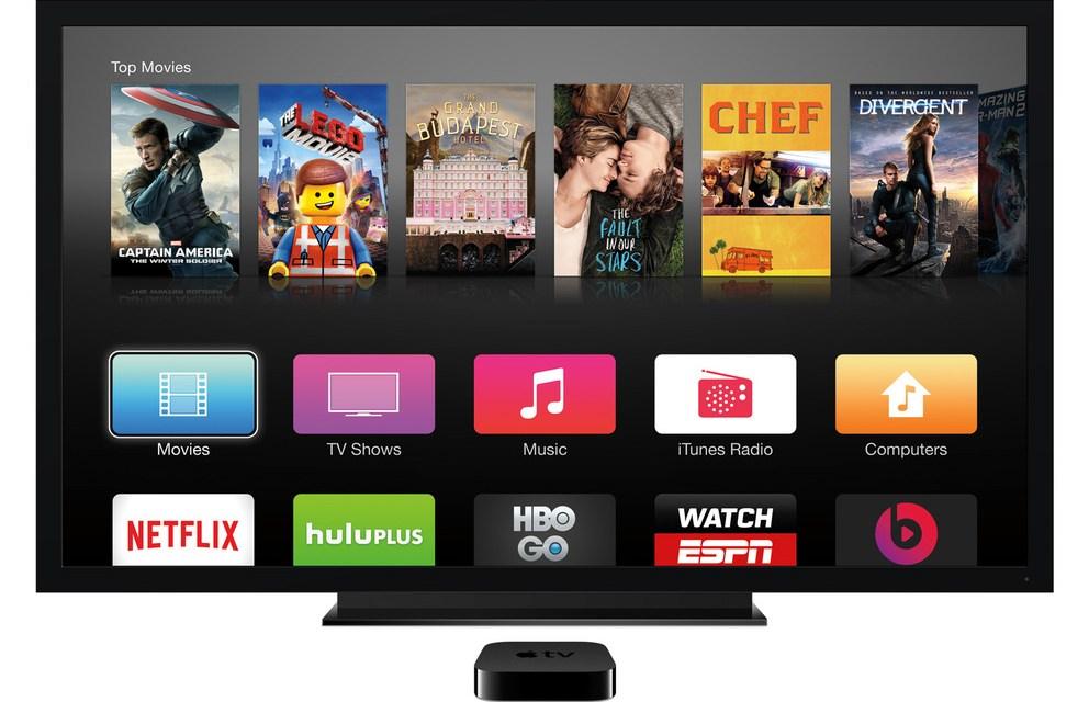 Apple iTunes: Kostenloses Upgrade auf 4K-Filme