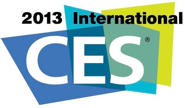 Analyst erwartet die Ultra-HD-Fernseher als das Highlight der CES 2013 in Las Vegas