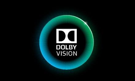 CES 2015: Warner Bros. setzt bei 4K Ultra HD auf Dolby Vision Technology