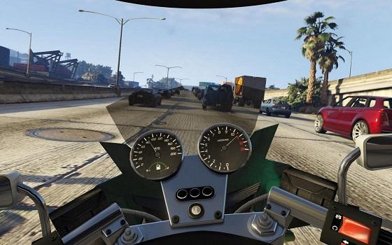 GTA 5: 4K-Support bei der PC-Version bestätigt