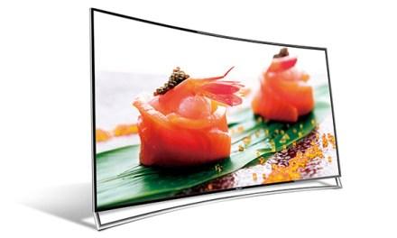 Hisense 65XT910: 65-Zoll-TV mit 4K-Auflösung für IFA 2015 angekündigt