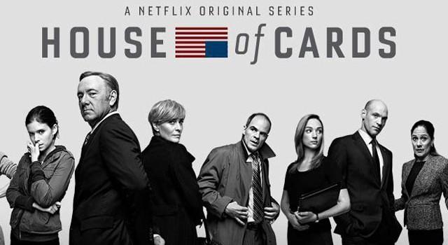 Netflix: 4k-Tests gestartet, Ultra HD ab 2014 verfügbar