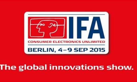 IFA 2015: 4K TVs, Player, Monitore und mehr – Was erwartet uns?