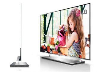 [Update] Auslieferung des LG 55EM9700 OLED TV beginnt am 18 Februar