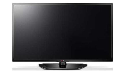 LG TVs von automatischem webOS-Update lahmgelegt