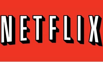 4K-Streaming im Trend: Netflix kurbelt Wachstum an