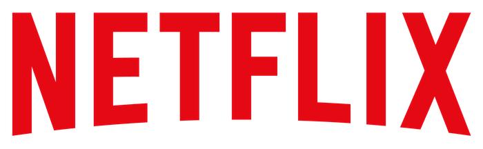 Netflix: 4K als Grenze, HDR als Zukunft