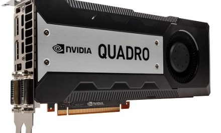 Nvidia Quadro RTX Turing: Problemlos zur 8K-Videobearbeitung