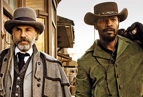 Oscar-Verleihung 2013: Fünf der nominierten Filme sind in Ultra HD aufgenommen