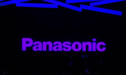 Panasonic 5.1-Systeme und Blu-ray-Player mit 4K-Upscaling kommen
