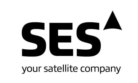 TERN: SES kündigt neuen Ultra-HD-Sender auf Astra 19.2° im Free-TV an