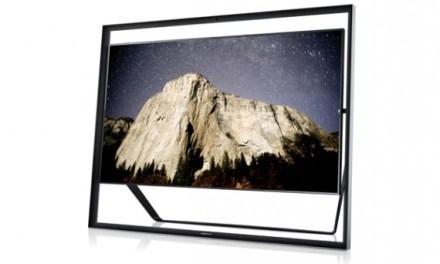 Samsung: 55- und 65-Zoll Ultra HD TVs ab nächstem Monat in Korea verfügbar