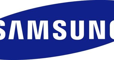 Samsung & 20th Century Fox' gemeinsames Home Entertainment