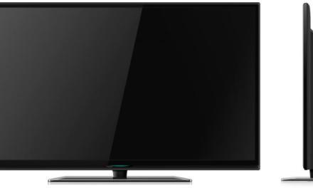 Steigende Nachfrage von Ultra HD-Panels bei Innolux