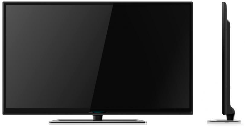 50″ Ultra HD Fernseher von Seiki kostet nur $1299