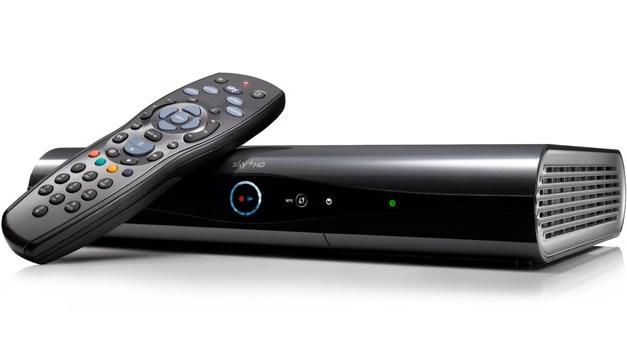 BSkyB arbeitet an 4K-Set-Top-Box für Abonnenten