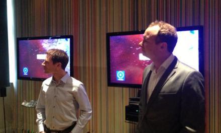 SKY UK bereitet sich schon jetzt auf den Vormarsch der Ultra HD Fernseher vor