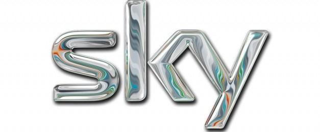 Sky & SES: 2 Neue Ultra-HD-Kanäle auf Satellit Astra 19,2° Ost