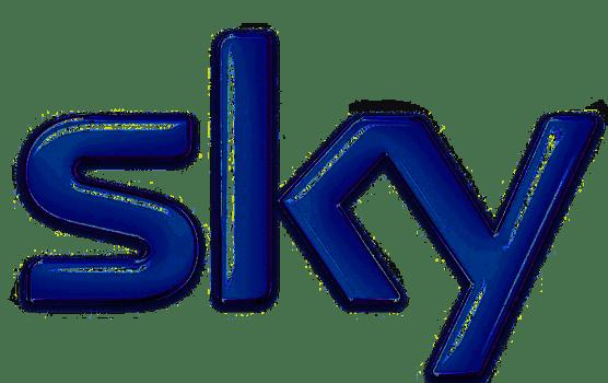 Sky: DFB-Pokalfinale in Ultra HD plus revolutionäres Kamerasystem