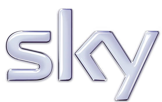 Sky Deutschland: 3D-Kanal bleibt Ultra HD weiter im Test