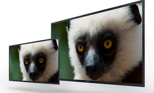 Sony: OLED-Produktion wird NICHT beendet