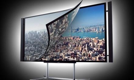 4K Ultra HD OLED TVs: Panasonic vs. LG – Wer macht die besseren TVs?