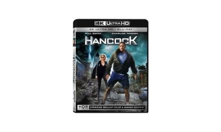 Ultra HD Blu-ray: Erste Blu-rays Ende Februar 2016?
