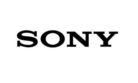 Ultra HD Blu-rays von Sony ab April im Verkauf