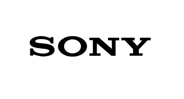 Sony 4K Ultra HD Blu-ray Player: Release 2017 auf der CEDIA?