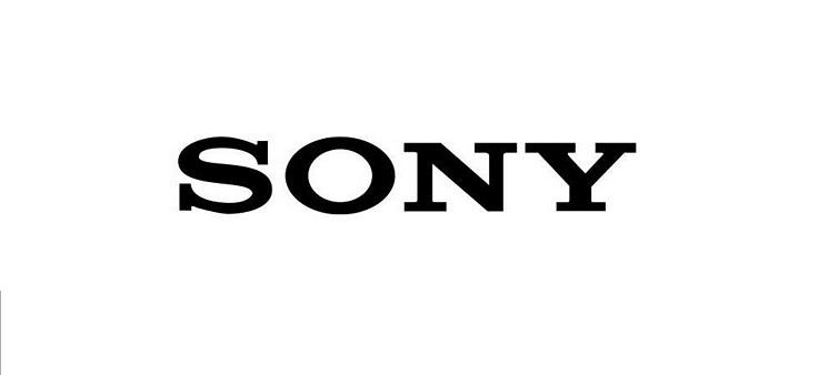 Sony gibt Preise und Termine für Bravia Android TVs bekannt