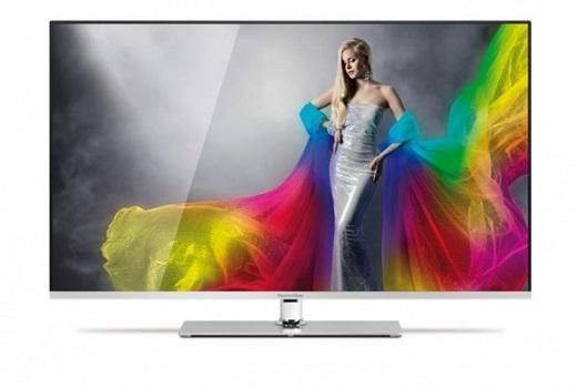 TechniMedia UHD+: TechniSat bringt Ultra HD TV ab 1.799 Euro auf den Markt