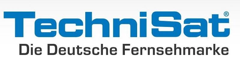 Technisat Digit ISIO STC+ Ultra HD Receiver vorgestellt