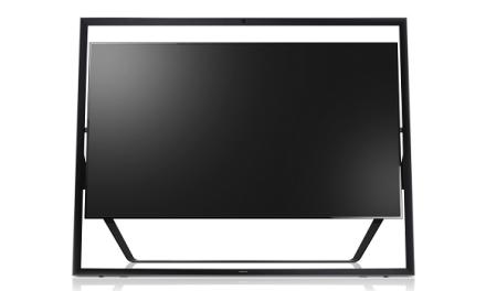 4K / Ultra HD: 44 Prozent aller Haushalte ist der Begriff bekannt