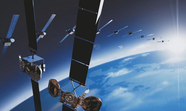 4K-Satellitenfernsehen: Astra startet UHD-Demokanal