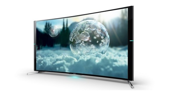 """Sony Ultra HD TVs: """"Unser schönstes Bild"""" 200-Euro-Weihnachts-Promotion"""