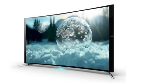 """Sony BRAVIA 4K UHD TVs: """"Unser schönstes Bild""""-Werbekampagne gestartet"""